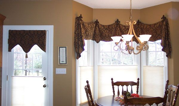 window treatments for bay windows 100 ideas to try about bay window treatments bay window 13211