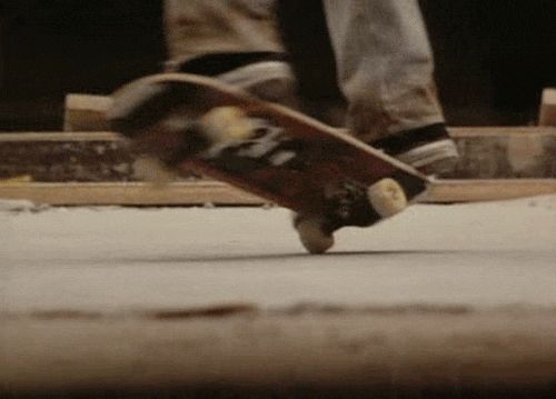 gif | Gif-skateboarding.gif