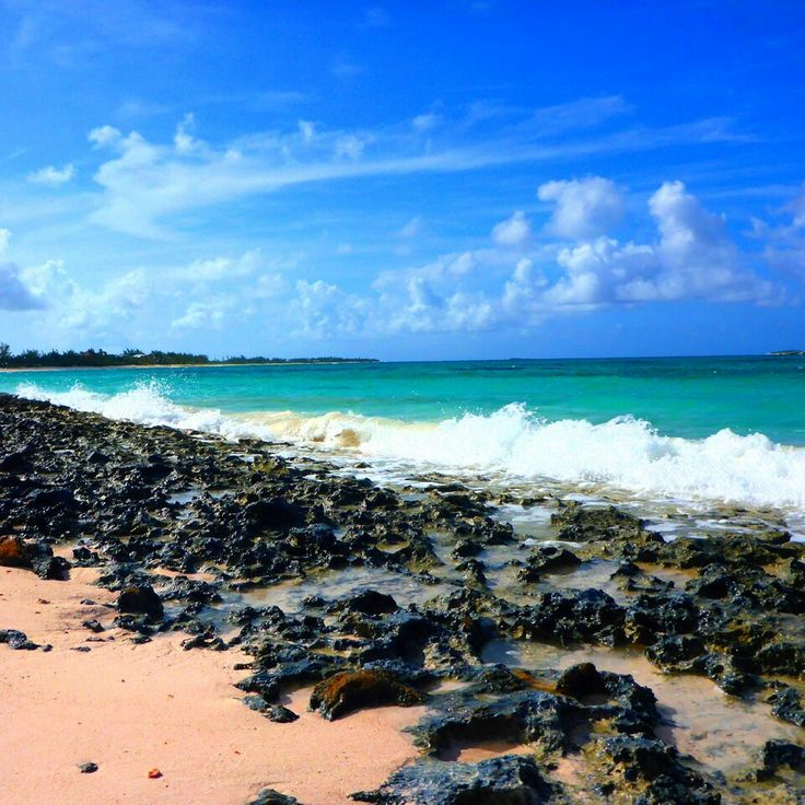 Anniversary Vacation In Bermuda: 17 Best Images About Bahamas The Beautiful On Pinterest