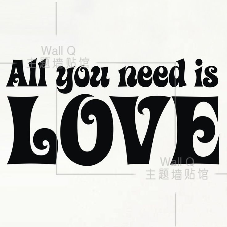 Sexy Italian Quotes About Love. QuotesGram