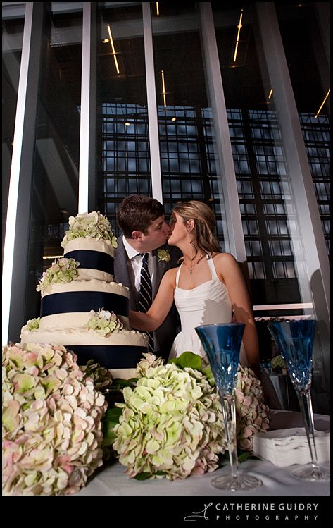 Featured Wedding Venue Baton Rouge