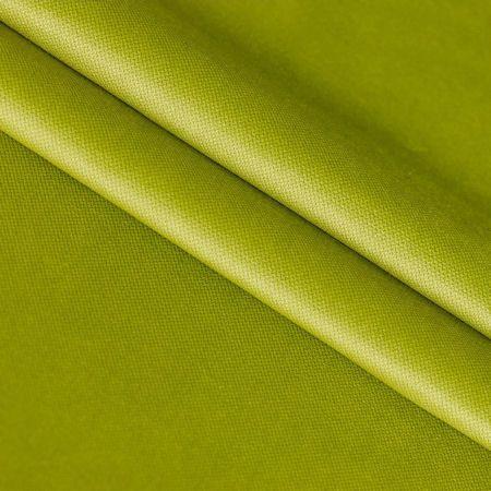 Nowe kolory tkanin , zobacz  i kup od 1 metra.Tkaniny , które ożywią wnętrze
