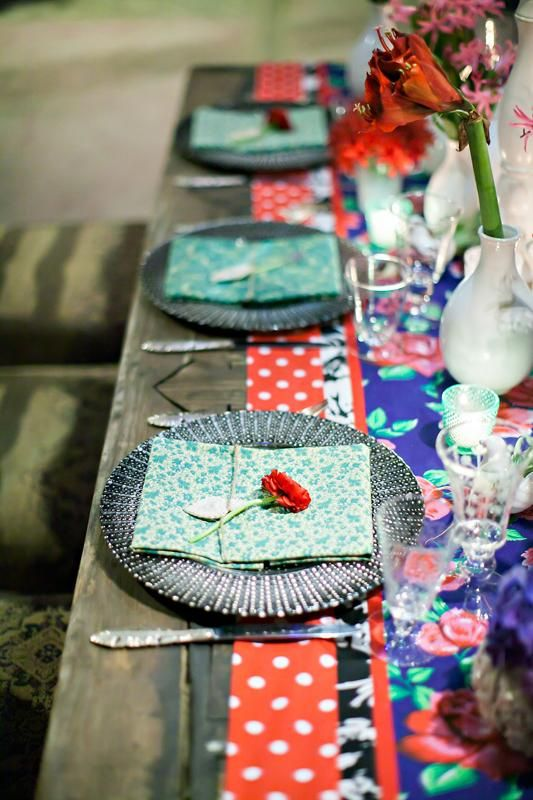 150 best Wedding Reception Tablescapes images on Pinterest