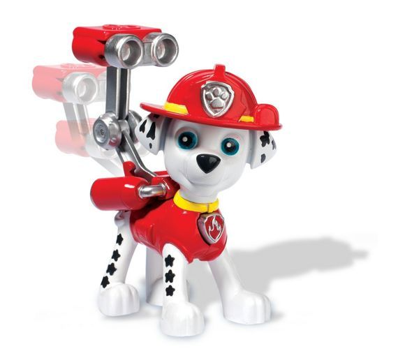 1000 Ideas About Paw Patrol Online On Pinterest Paw