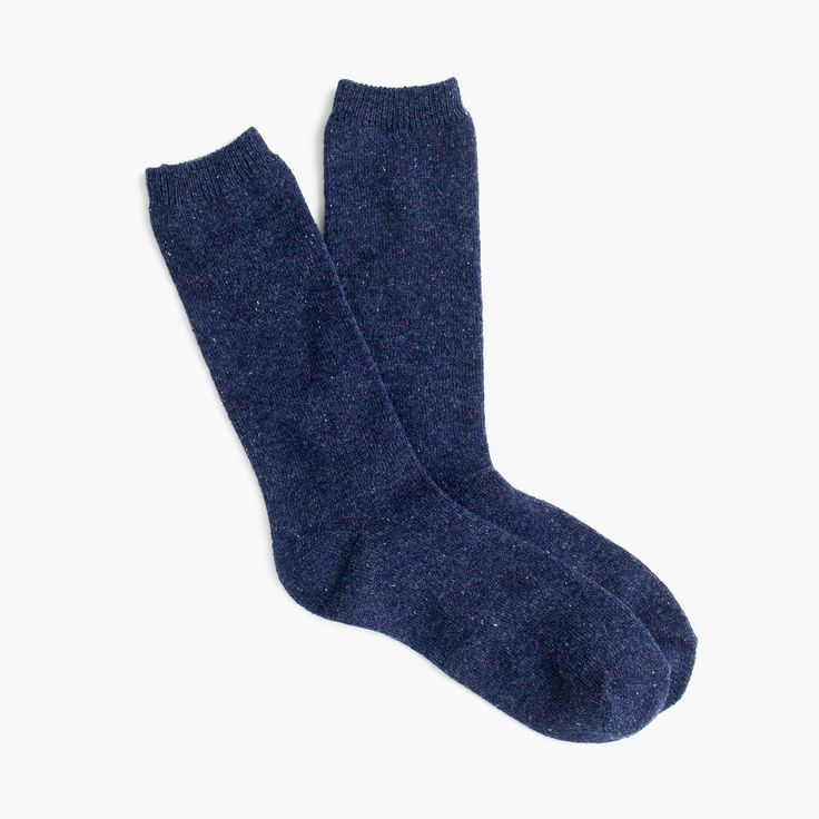 Shop the Textured Trouser Socks at JCrew.com and see our entire selection of Women's Socks.