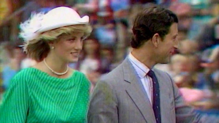 Princess Diana TV special set to examine death conspiracy theories https://tmbw.news/princess-diana-tv-special-set-to-examine-death-conspiracy-theories  It's almost been 20 years to the day since Diana, Princess of Wales died in a Paris car crash at the age of 36.Since that time, fascination with her death has not abated, and numerous conspiracy theories are still being questioned two decades later.An upcoming three-hour TLC special, titled Princess Diana: Tragedy or Treason?, is set to…