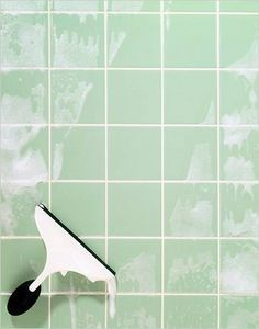 Bathroom Tile Cleaning Tips | eHow