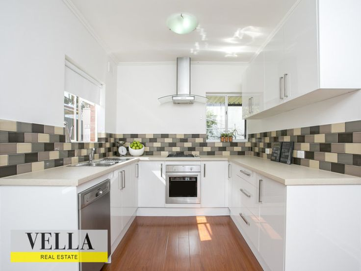 37B Henry Street, Stepney SA. Call Anthony Vella on 8333 2333 or 0414 814 333 for more information. #realestate #vellarealestate #anthonyvella #houseforsale #forsale #stepney #adelaide #southaustralia