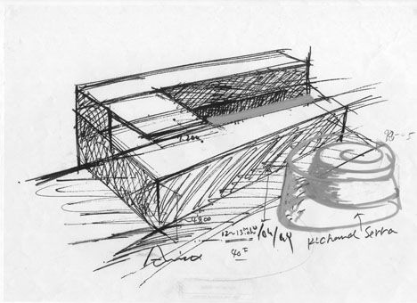 Modern Architecture Sketches 270 best modern architecture sketches images on pinterest