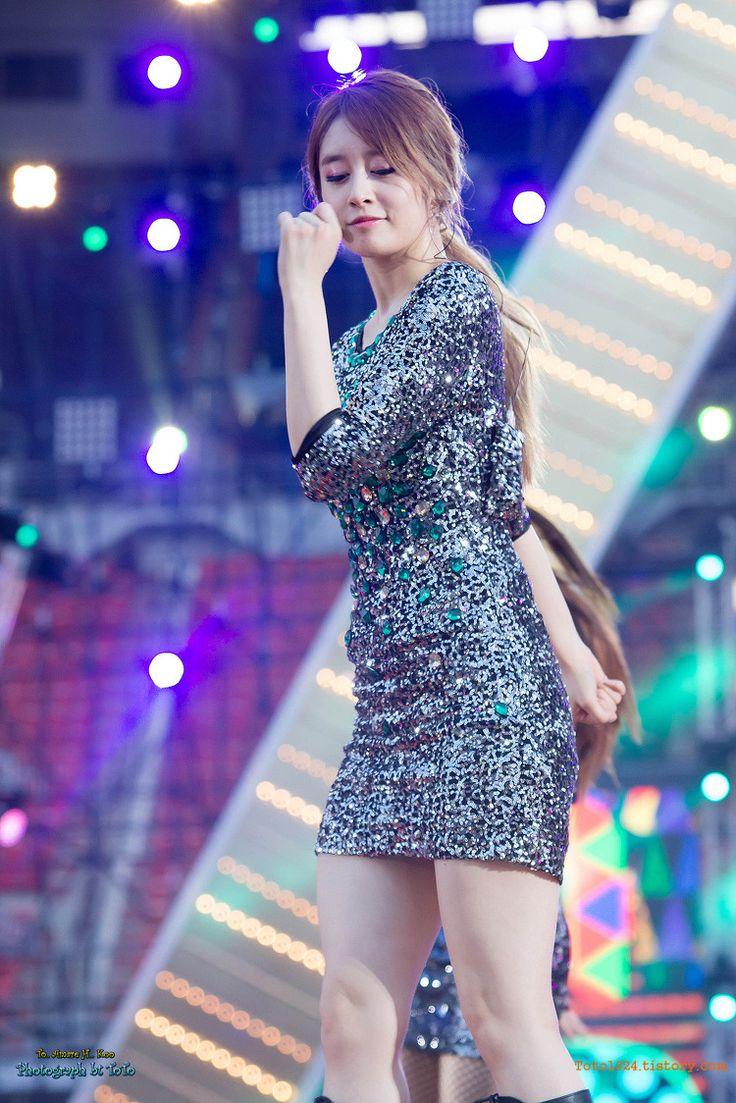 ♥ Tara ♥ Jiyeon ♥