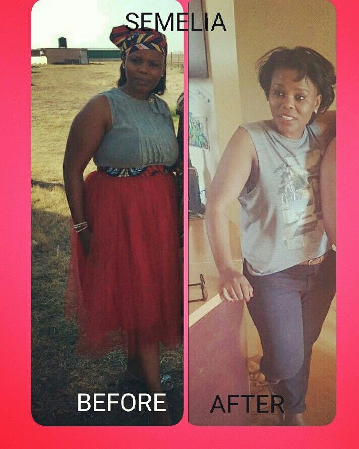 SEMELIA NATURAL FAT BURNER😀😀😀😀 The only thing you have to lose is the weight Semelia always shows results Whatsapp 0813144209 Courier done for free🚙🚙🚙🚙 Don't miss out lose the weight naturally and live healthy