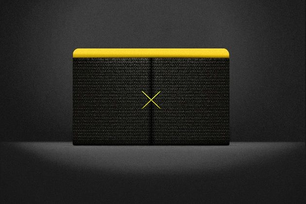 Supr Slim Wallet - if you missed their kick starter, their online store is finally up and running!