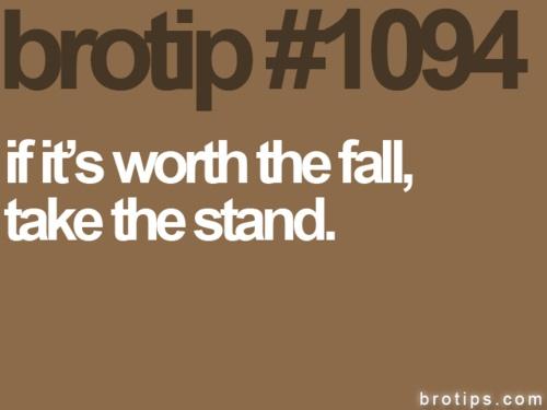 1094Worth Reading, Life, Brotip 1094, Funny Shit, Brotip 1188, Quotes, Book Worth, Brotips Com, Worth It
