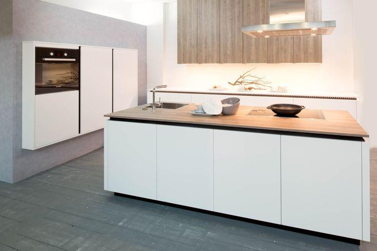 42838-Design+eiland+keuken+2.4.jpg (3543×2363)