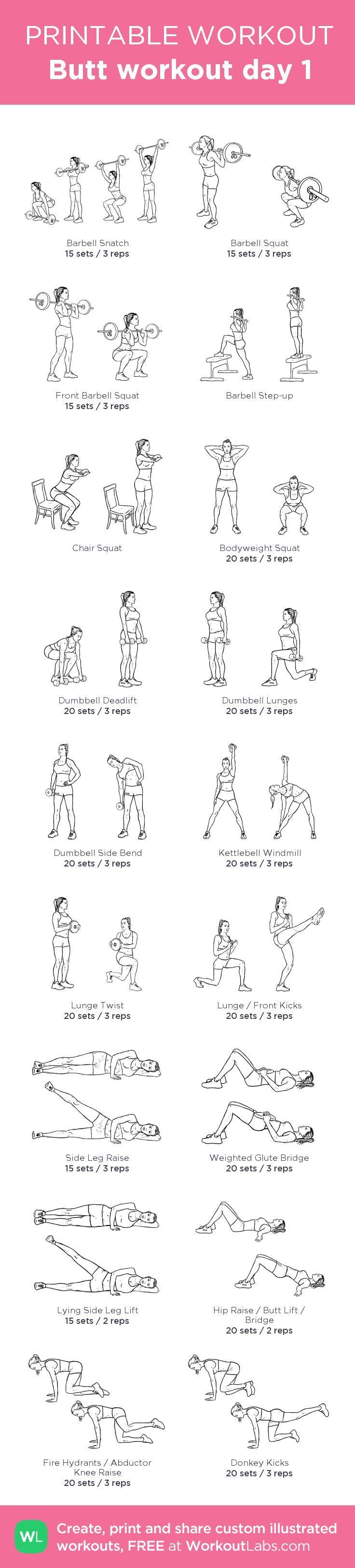 322 best Fitness