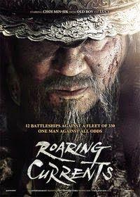 Download Film Korea The Admiral : Roaring Currents (2014) Subtitle…