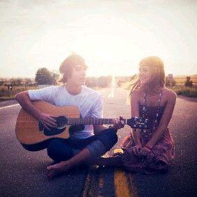 DP BBM Lucu, Gif Bergerak Dan Romantis http://apaantuh.com/2014/06/12/dp-bbm-lucu-gif-bergerak-dan-romantis-yang-anda-cari-selama-ini/