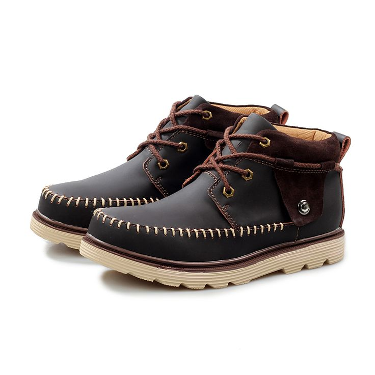 45 Best Images About Menu0026#39;s Outdoor Shoes On Pinterest | Waterproof Shoes Shoe Brands And Warm