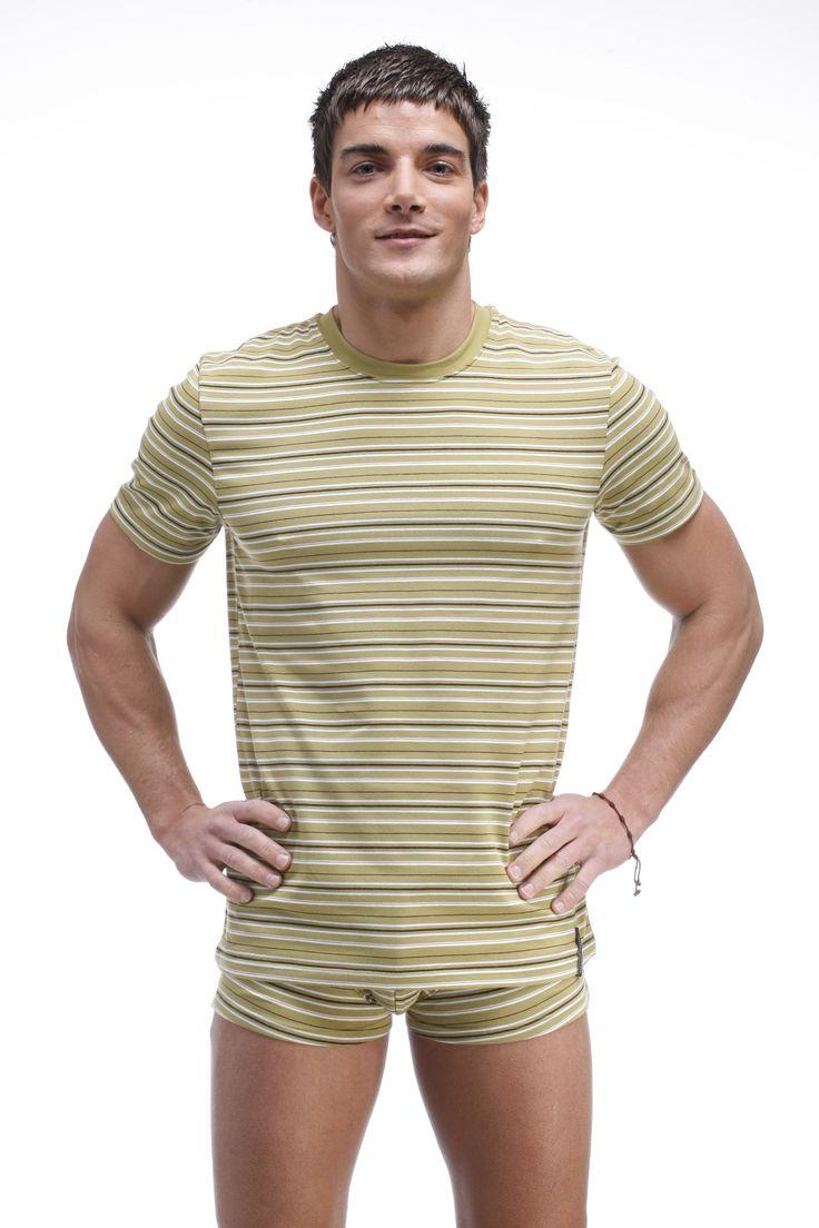 https://galeriaeuropa.eu/podkoszulki-meskie/300035162-t-shirt-model-keeth-20846-beige