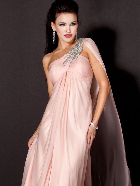 Mejores 79 imágenes de Fashion looks ...4 Laurin en Pinterest ...