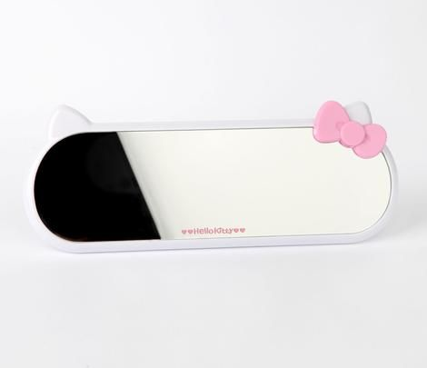 1000 Ideas About Rear View Mirror On Pinterest Car Reviews