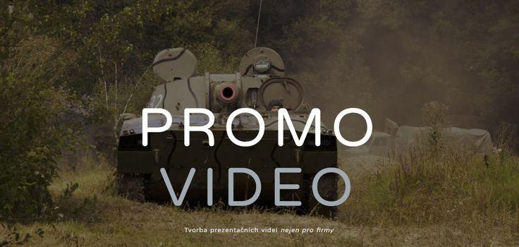 Video Produkce Plzeň