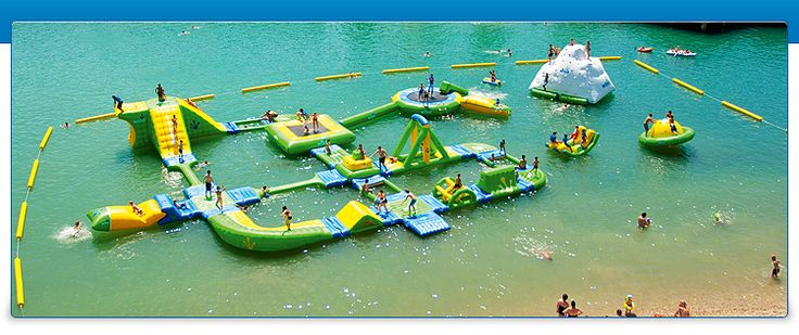 Image Result For Parks With Obstacle Courses Near Me