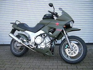 38 best tdm 850 images on pinterest   motors, motorcycles and