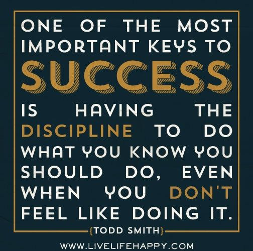 Best 25+ Motivational Quotes For Exams Ideas On Pinterest