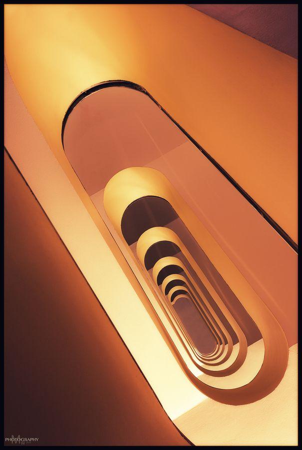 UntitledPhotos, Staircases Stairways, Classic Stairs, Escaleras Stairs, Martin Widlund, Stunning Stairways