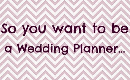 Tips on what it takes to become a wedding planner  #ncmountainweddings #booneweddingplanner