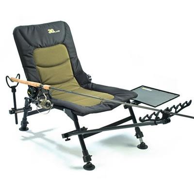 30PLUS Original Robo Chair