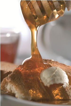 Visit Greece   Honey: Sweet gold
