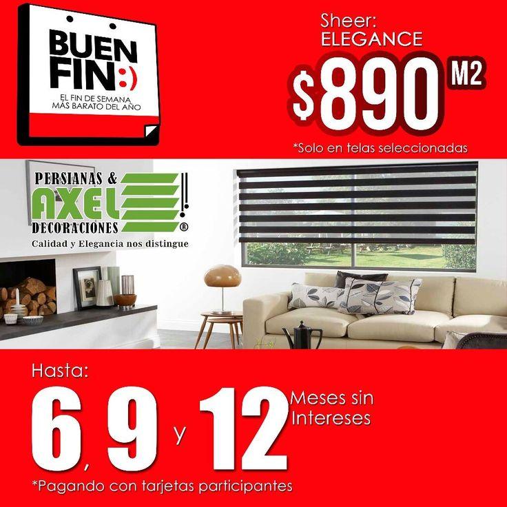 Best 25 ofertas del buen fin ideas on pinterest for Ofertas recamaras buen fin