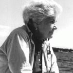 One Art: A poem by Elizabeth Bishop