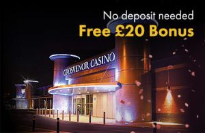 http://www.ukcasinolist.co.uk/casino-promos-and-bonuses/grosvenor-casino-welcome-bonus-free-20-no-deposit-bonus-51/