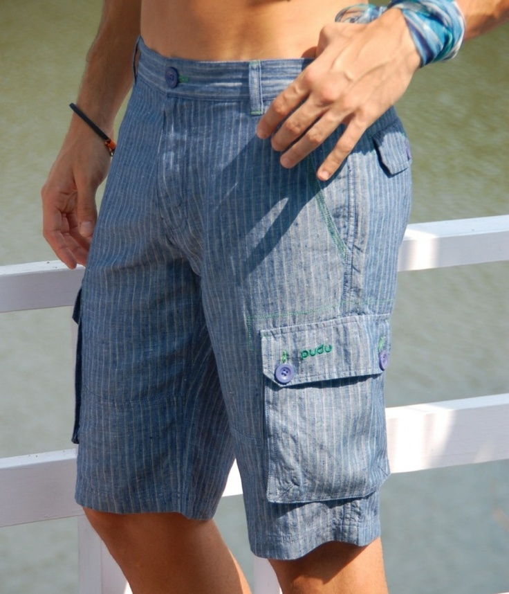 50 best Men's Shorts images on Pinterest