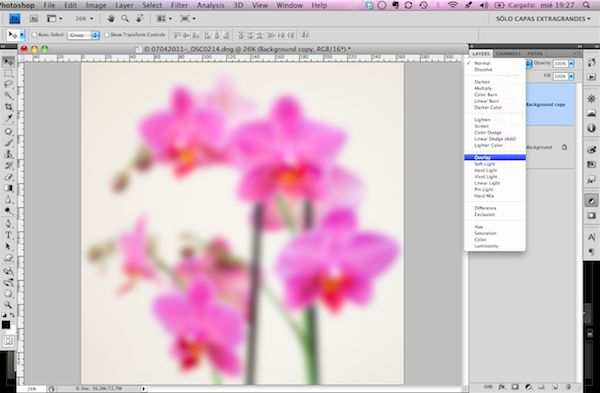 PS efecto brillo: Efecto Brillo, Ps Efecto, Photoshop