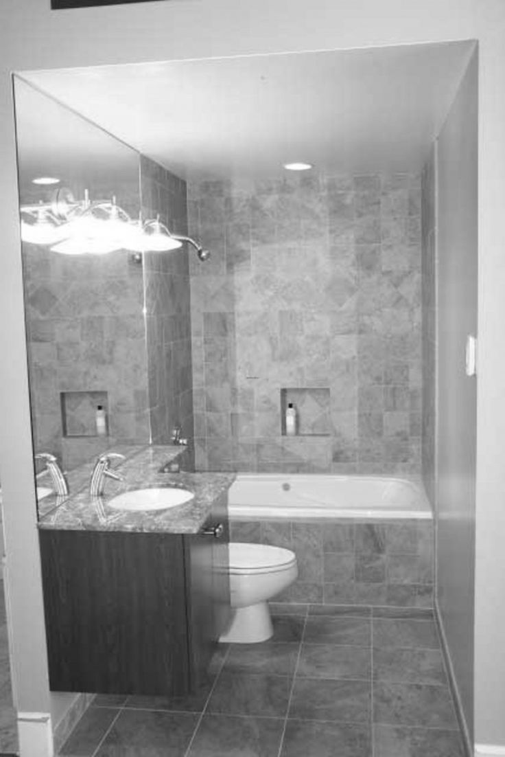Showers For Small Bathrooms Uk Part - 27: Very Small Bathroom Remodeling Ideas Bath Remodeling. Lik The Shelf Built  Into Shower And Granite Over Toilet (if We Keep Mirror)