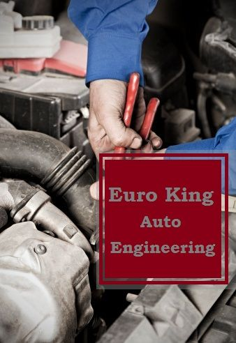With the specialisation of European cars repair services this http://bit.ly/1mq6Xrt auto repairs centre is the best in Australia.