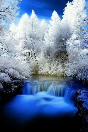 100 Best Life Is Beautiful Images On Pinterest Destinations Nature And Beautiful Places