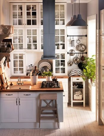 148 best Iks Ideas images on Pinterest Kitchens, Decorating
