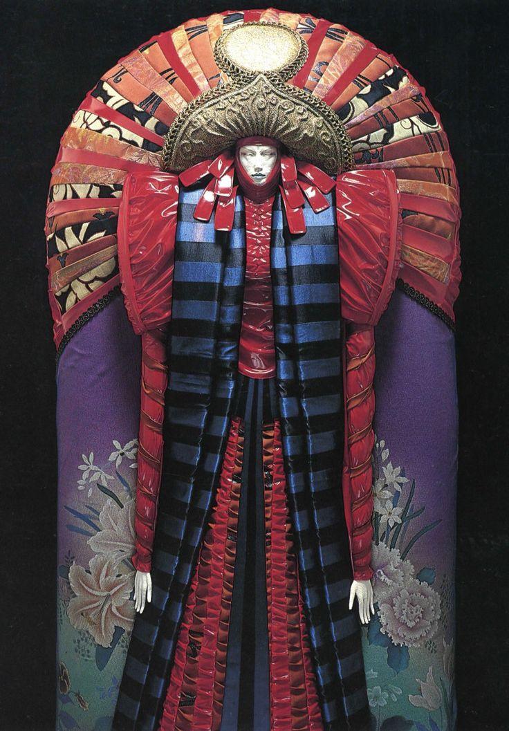 壮絶なるギリシャの神々の画像 | 辻村寿和Collection「寿三郎」創作人形の世界