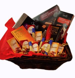 11 best gift baskets images on pinterest gift baskets gifts and gourmet gift basket river edge woodcliff lake westwood wood ridge wyckoff paramusg negle Image collections