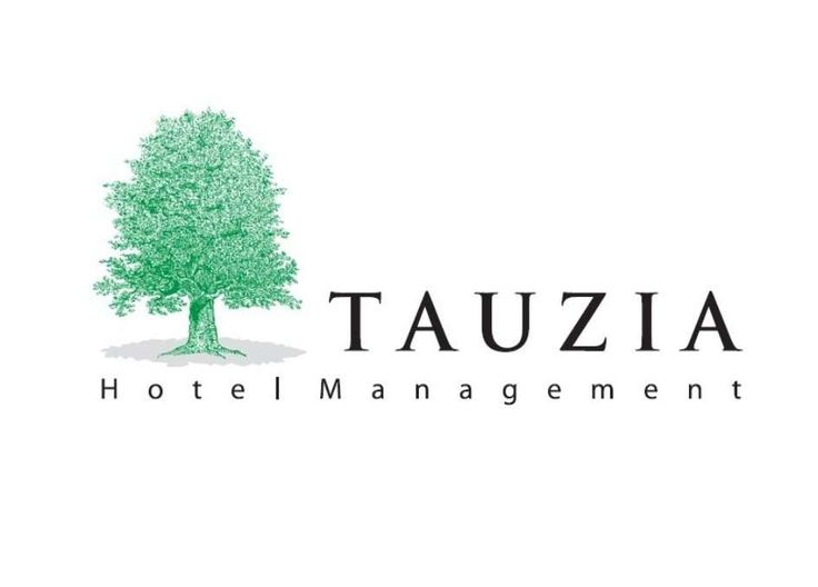 Tauzia Jobs News Oct 2017