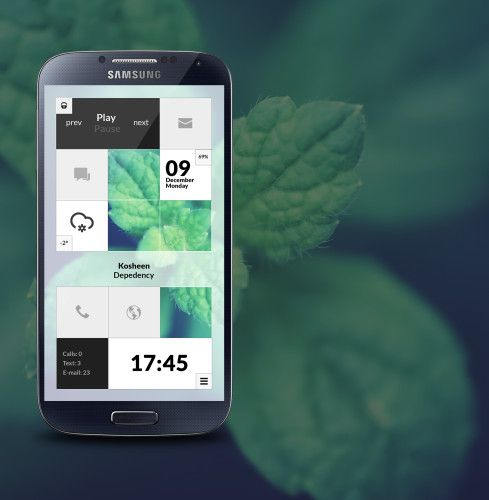 65 Best Images About Android Beautiful Homescreens On Pinterest Home Icons And Screen Design