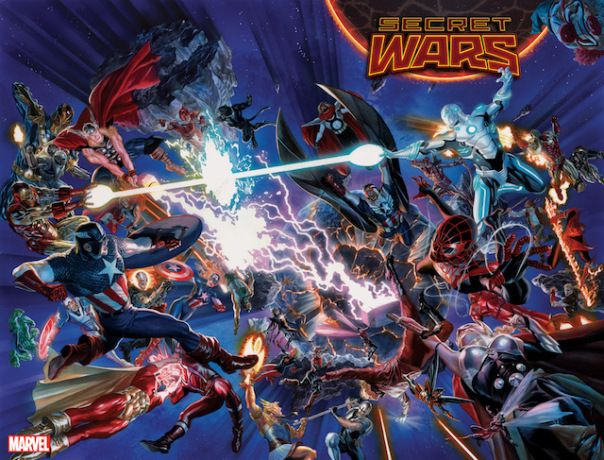 https://biffbampop.com/2017/07/18/avengers-secret-wars-s04-e02-avengers-no-more-part-two/