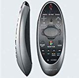 Samsung original Fernbedienung TM1480, Smart Touch Control BN59-01181B