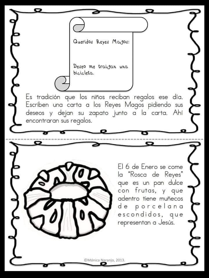 Pin En Religio