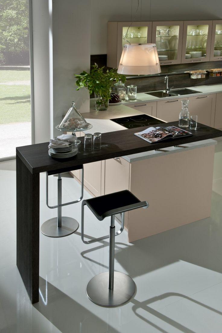 100 kitchen worktop ideas 347 best kitchen island images on
